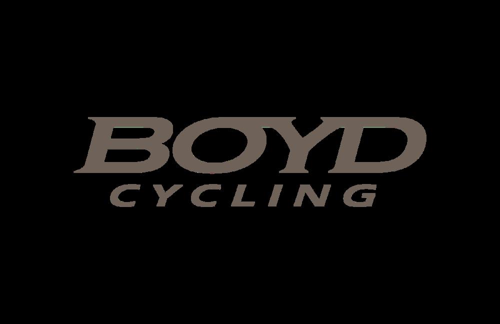 boyd sq.png