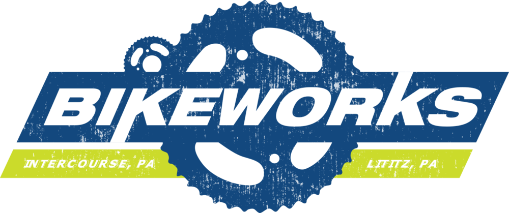Intercourse Bikeworks Logo.png