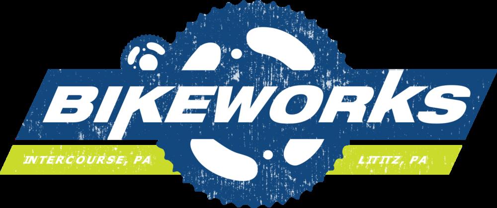 Intercourse Bikeworks Logo.png