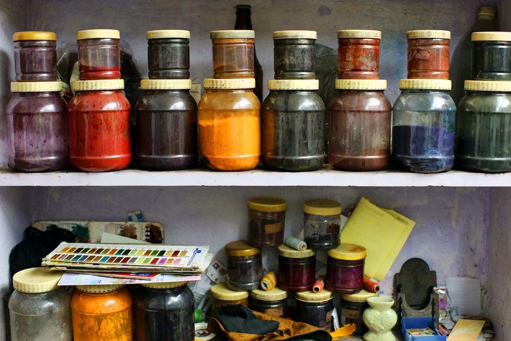 Dyes.jpg