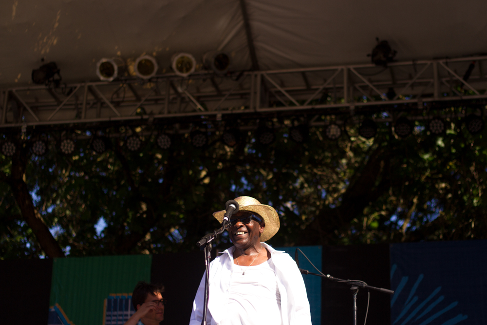 Blues Festival 2015-Ural Thomas and The Pain-July 2 2015-Soraya Benson-1.jpg