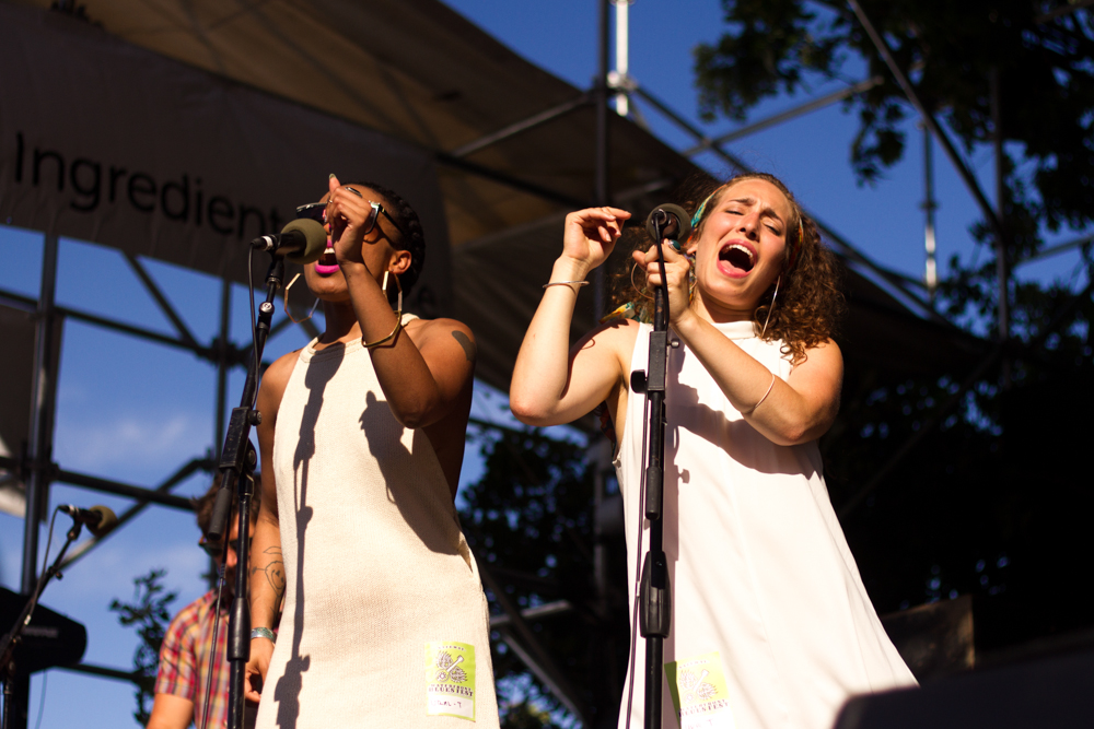 Blues Festival 2015-Ural Thomas and The Pain-July 2 2015-Soraya Benson-3.jpg