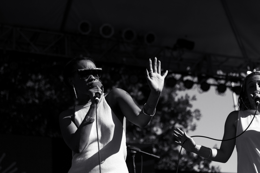 Blues Festival 2015-Ural Thomas and The Pain-July 2 2015-Soraya Benson-4.jpg