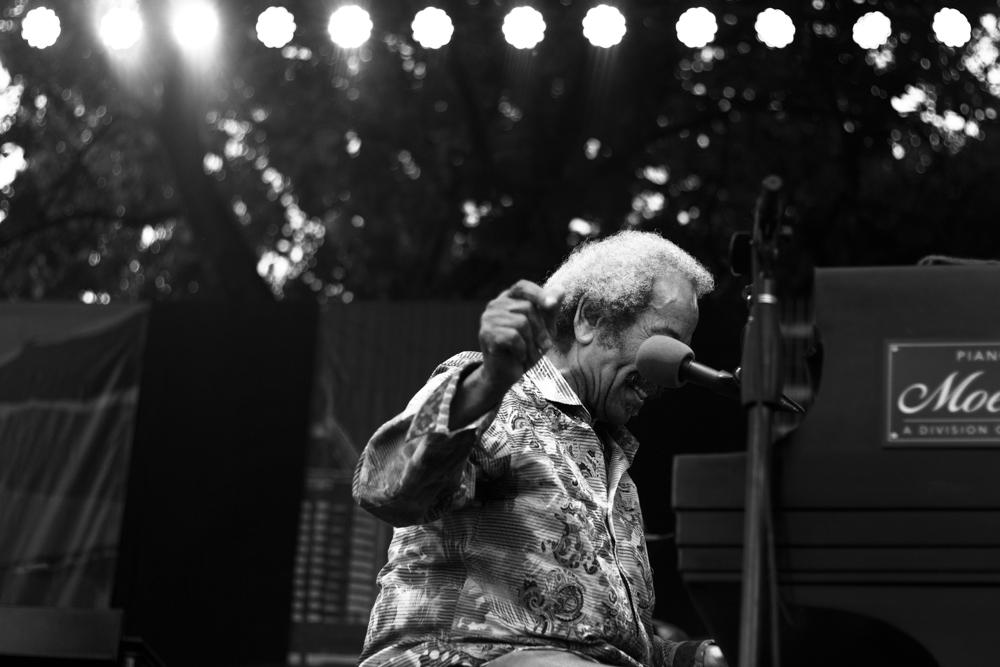 Blues Festival 2015-Allen Toussaint-July 3 2015-Soraya Benson-2.jpg