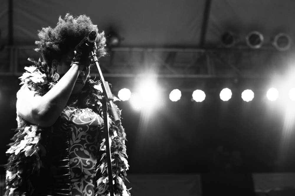 Blues Festival 2015-Galactic with Macy Gray-July 3 2015-Soraya Benson-6.jpg