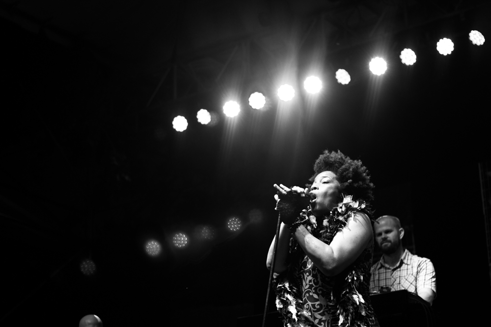 Blues Festival 2015-Galactic with Macy Gray-July 3 2015-Soraya Benson-11.jpg