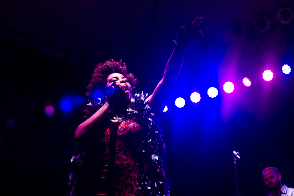 Blues Festival 2015-Galactic with Macy Gray-July 3 2015-Soraya Benson-10.jpg