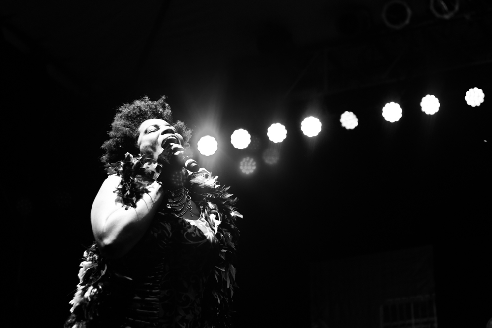 Blues Festival 2015-Galactic with Macy Gray-July 3 2015-Soraya Benson-12.jpg