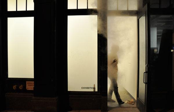 3-smoke_web.jpg