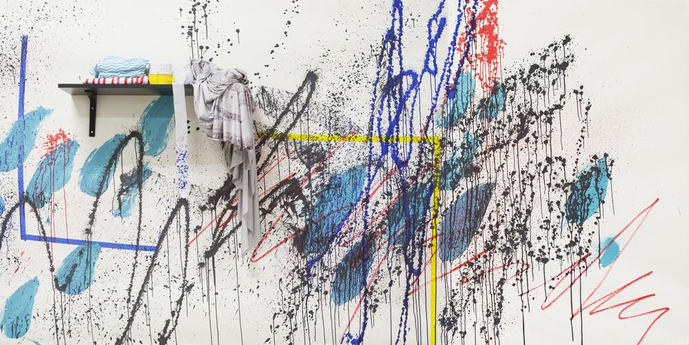 Composition #10