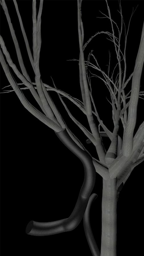 tree_totale.jpg