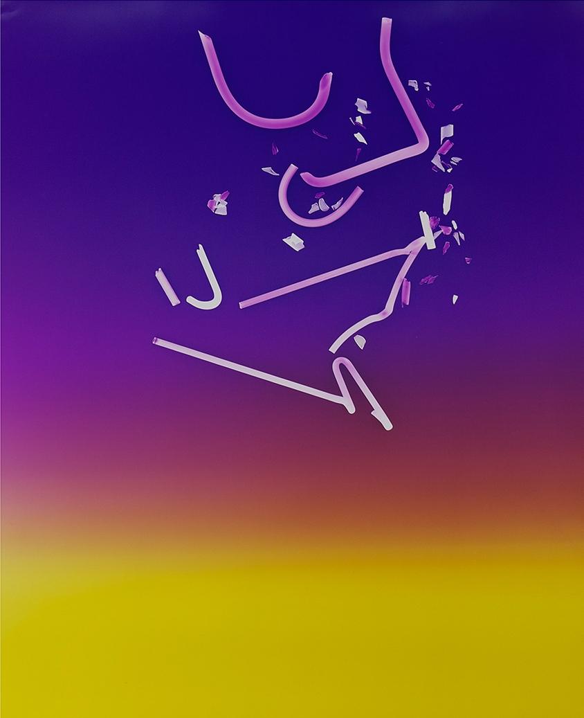 color3b.jpg