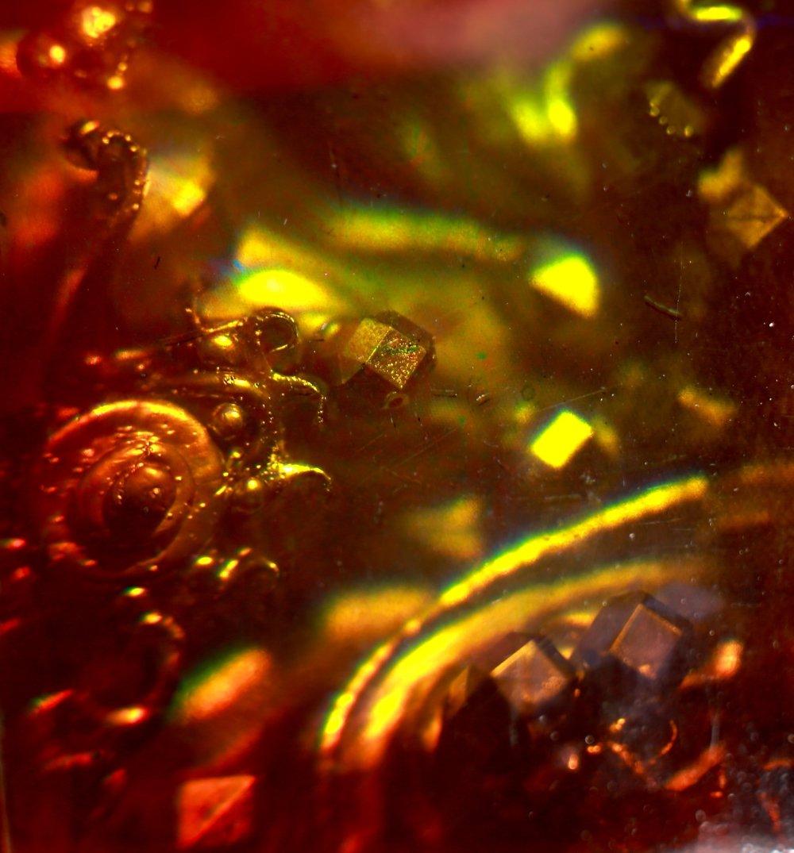TimeCrystal1Gold.JPG