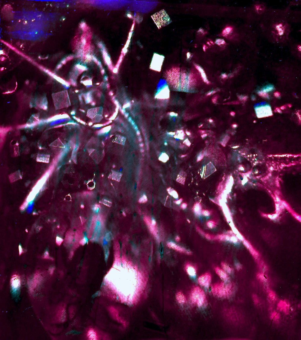 TimeCrystal2.jpg