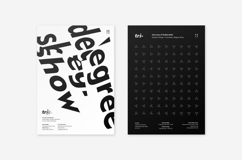 Tri- Posters.jpg
