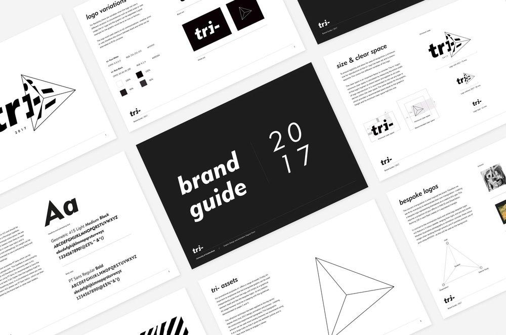 Tri-Guidelines-Mockup.jpg