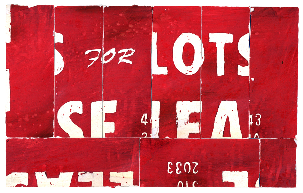 Lots for Lease.jpg