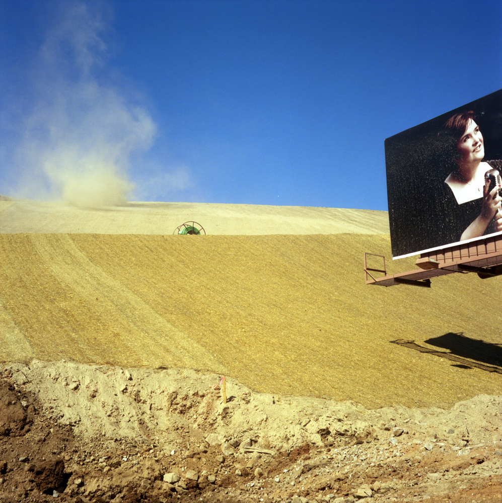 Billboard and Dust Cloud.jpg