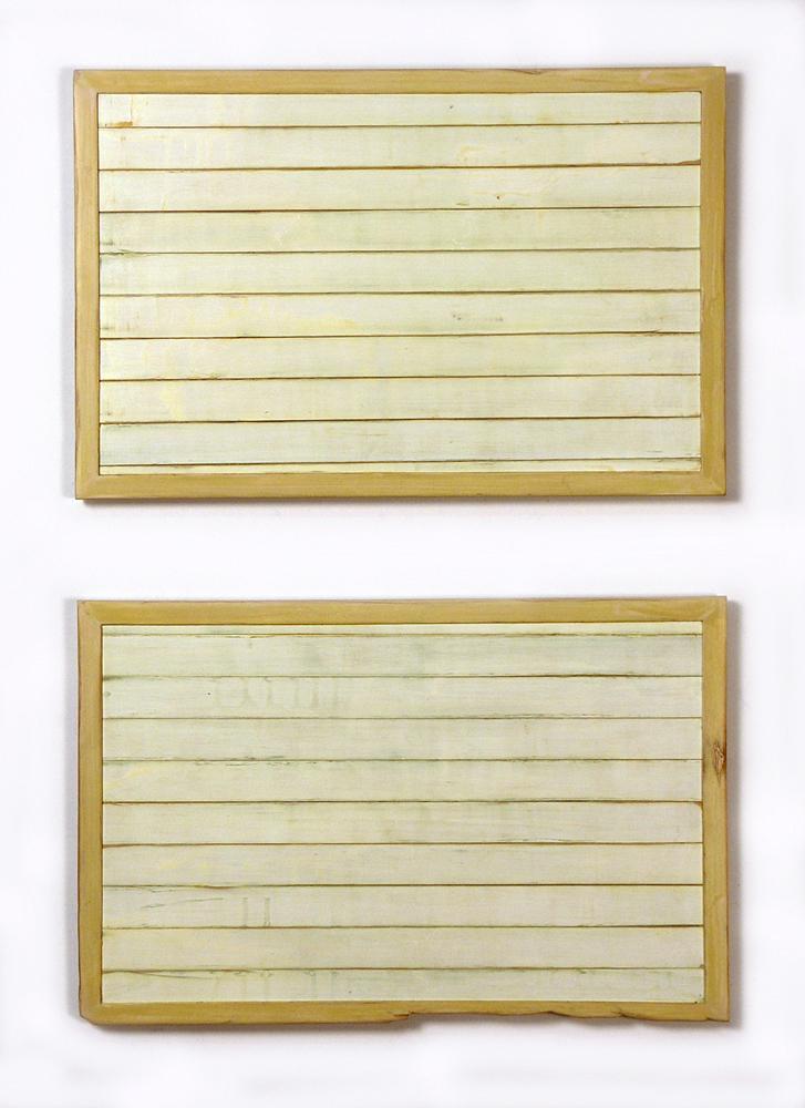 Ghost Boards, Set 2.jpg
