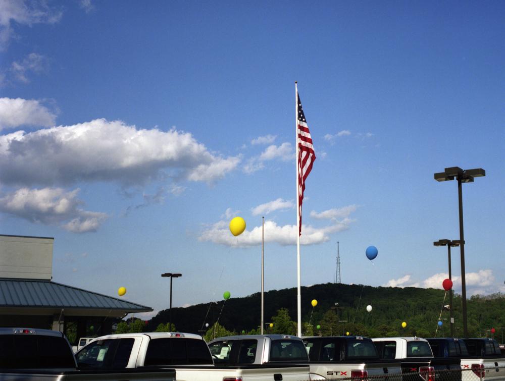Flag and Balloons II.jpg