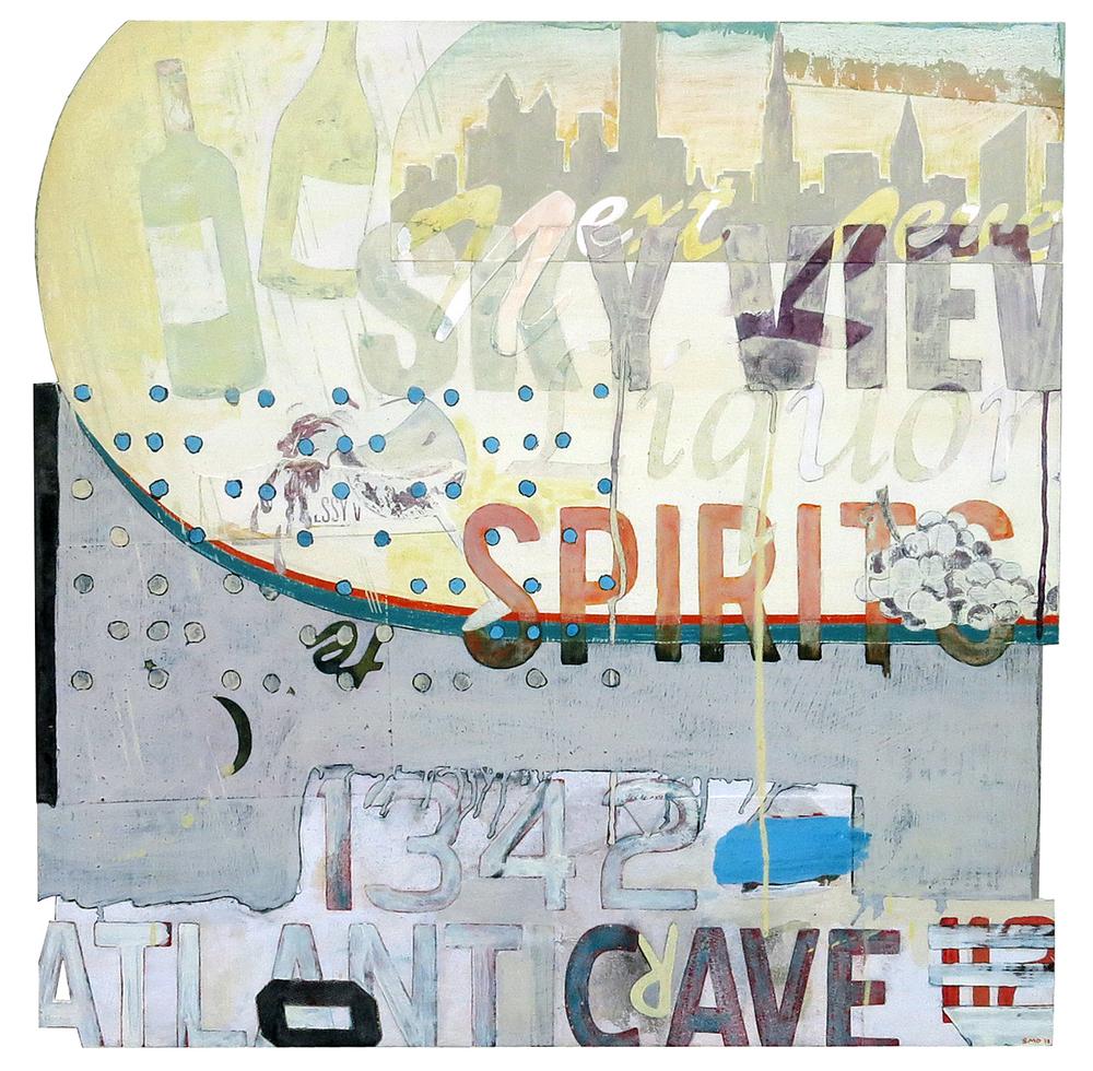 Spirits Cave, Spirits Cave.jpg
