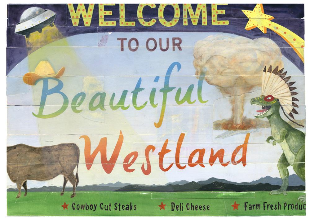Beautiful Westland.jpg