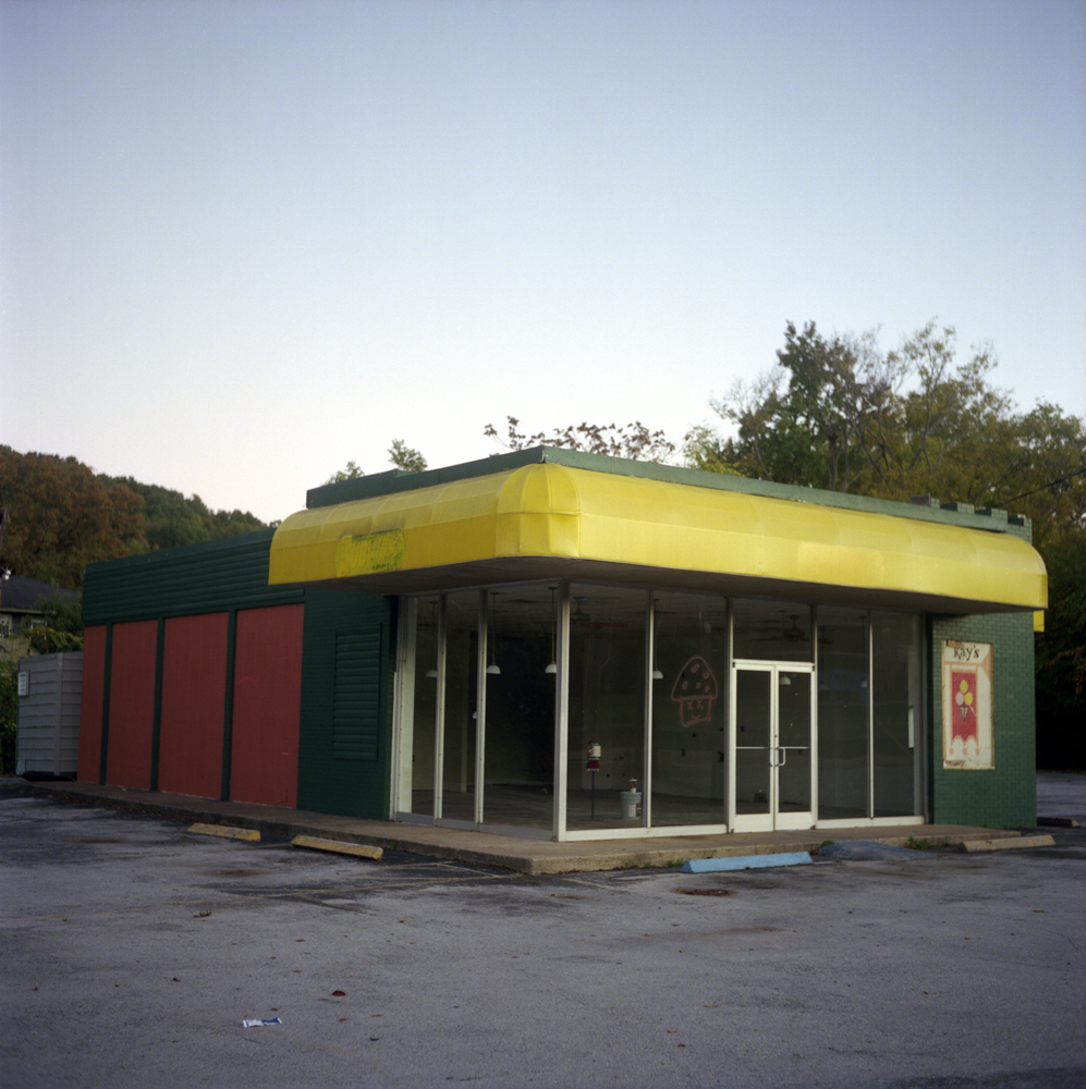 Empty Store.jpg