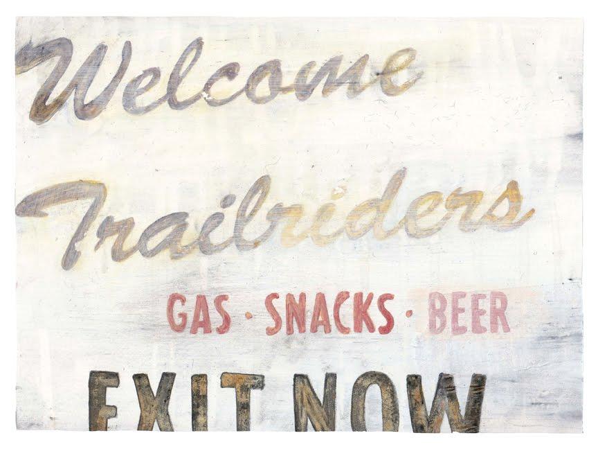 Welcome Trailriders.jpg