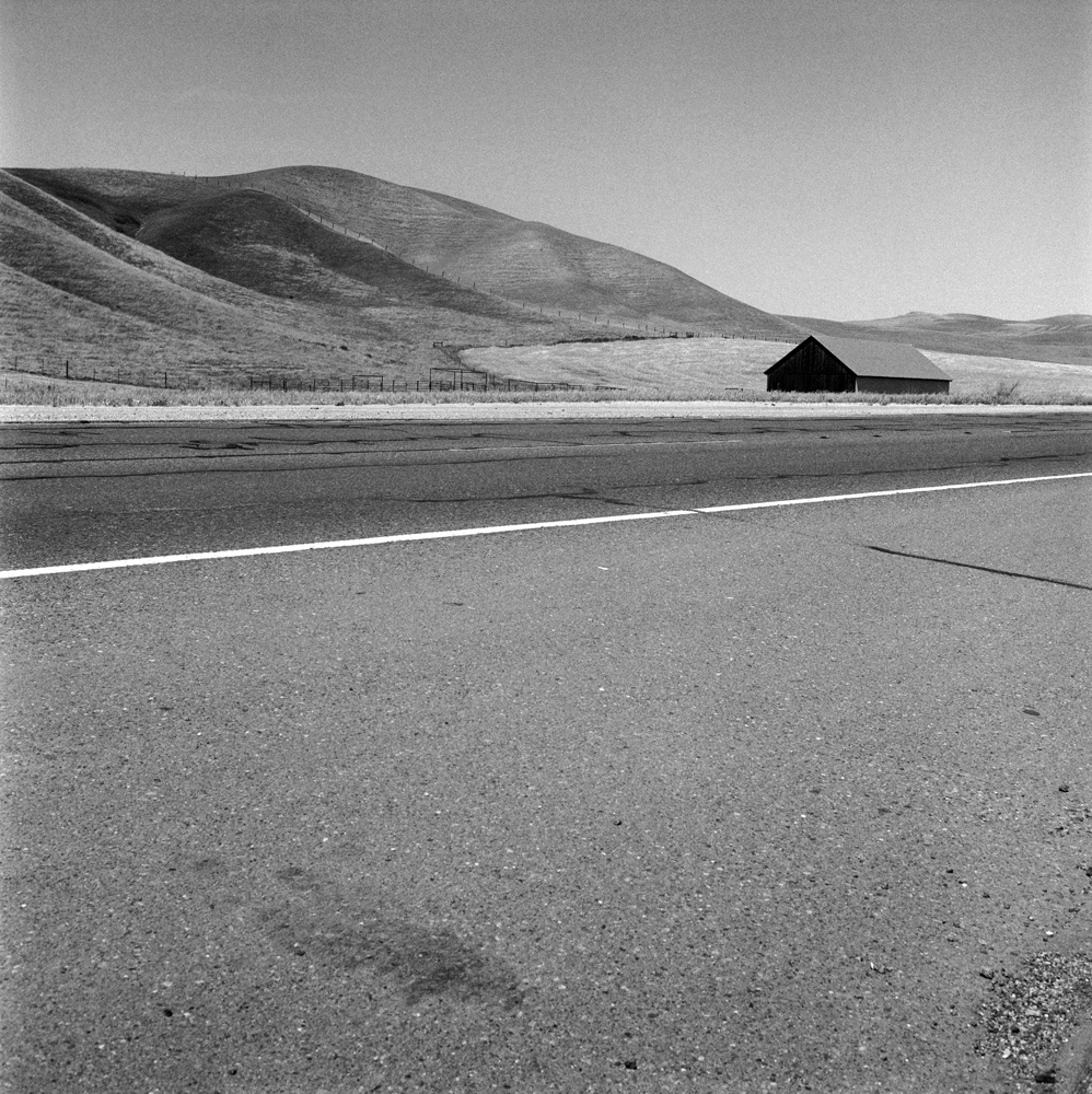 Barn and Road.jpg