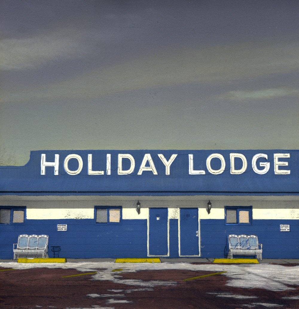 Holiday Lodge.jpg