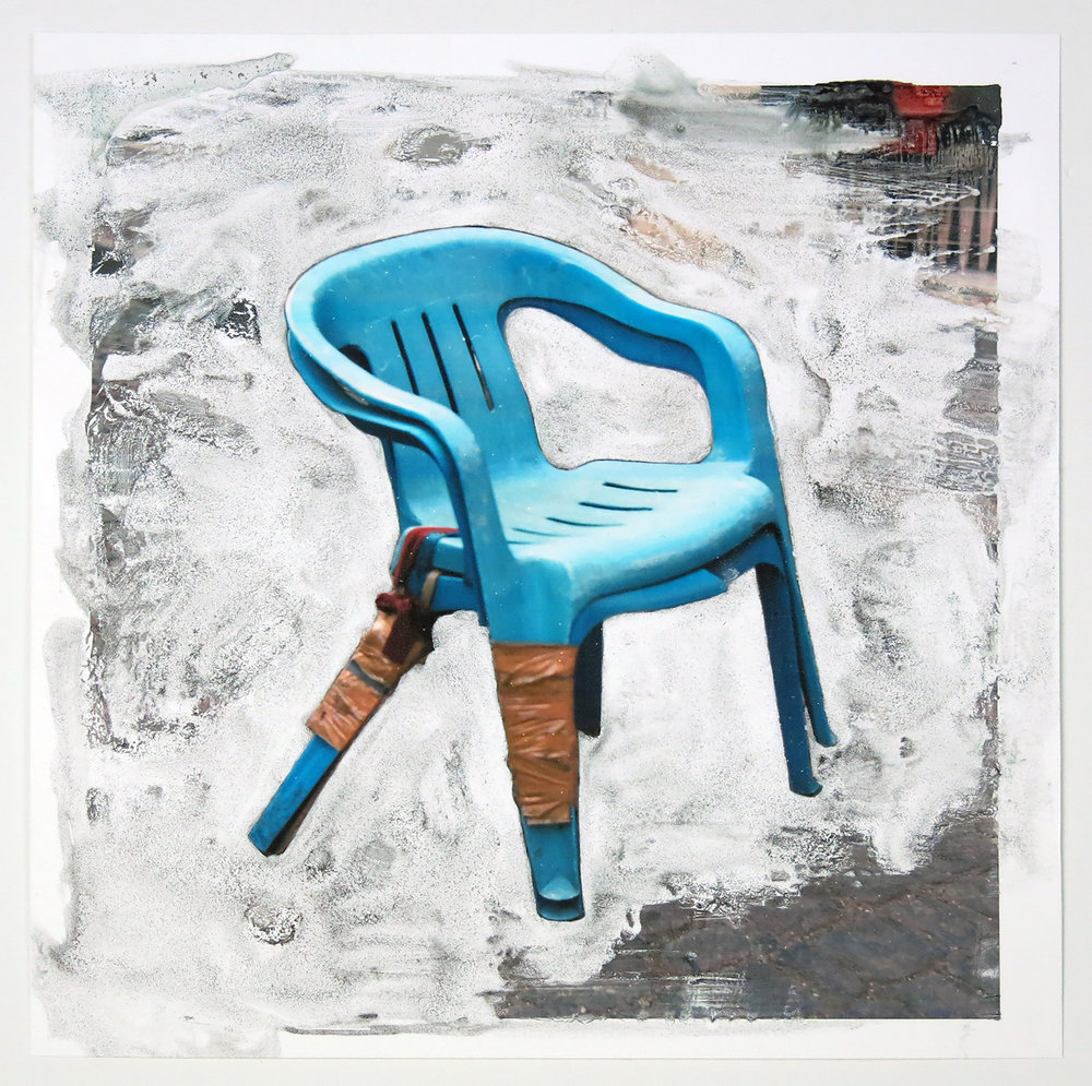 Blue Chair.jpg