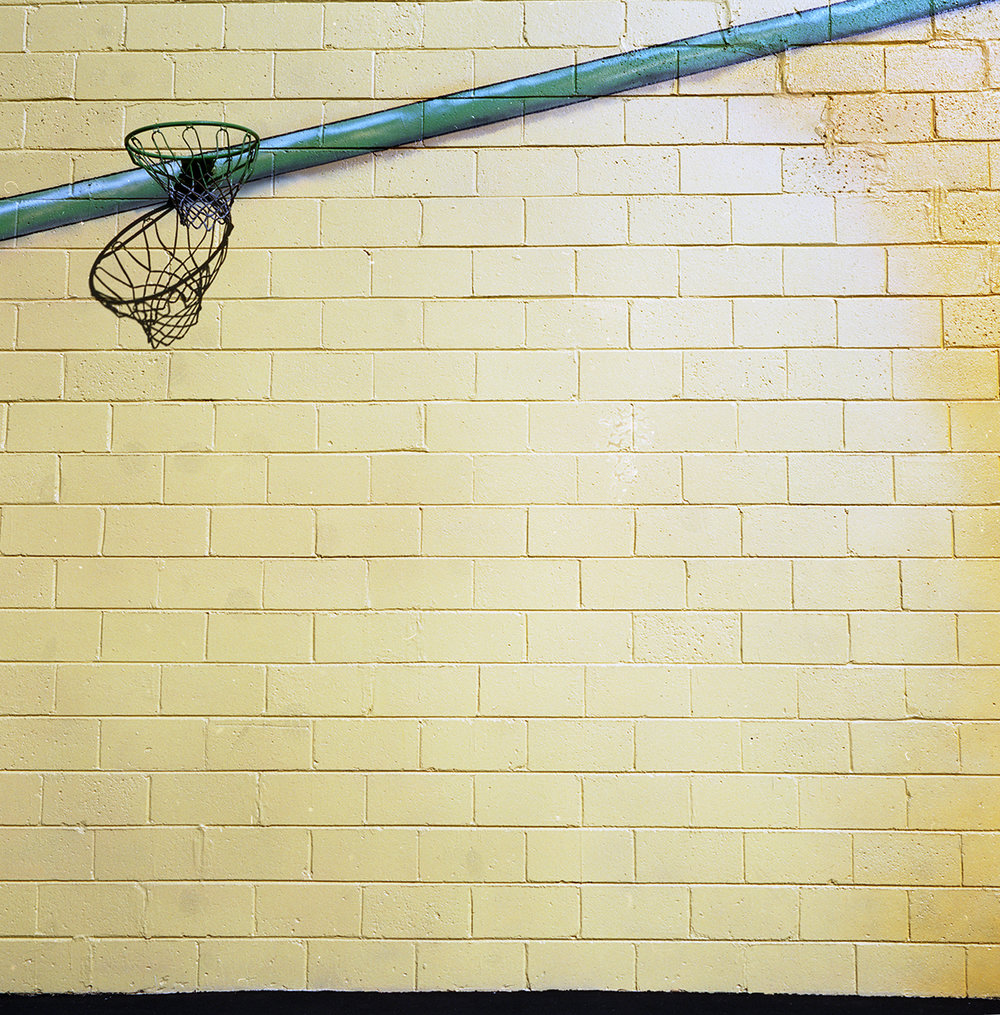Basketball Hoop_low res.jpg