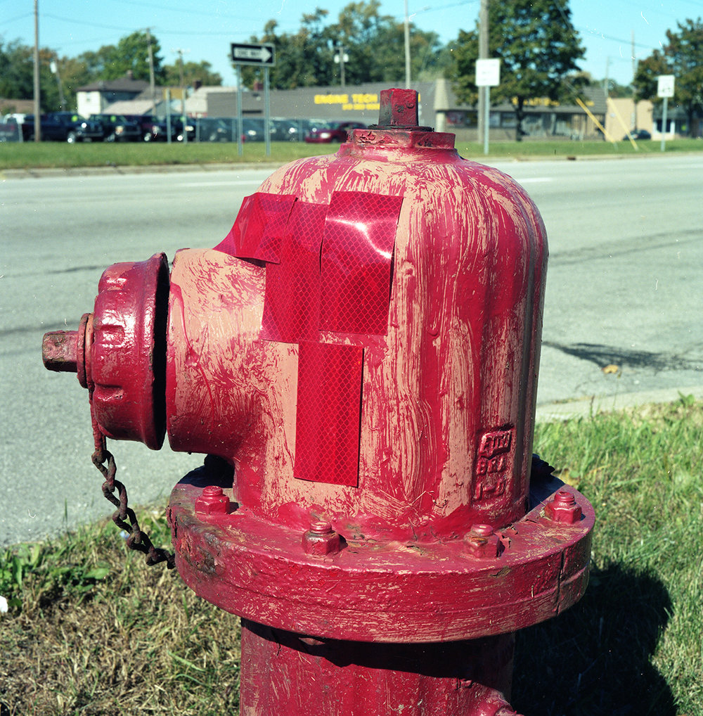 Fire Hydrant, low res.jpg