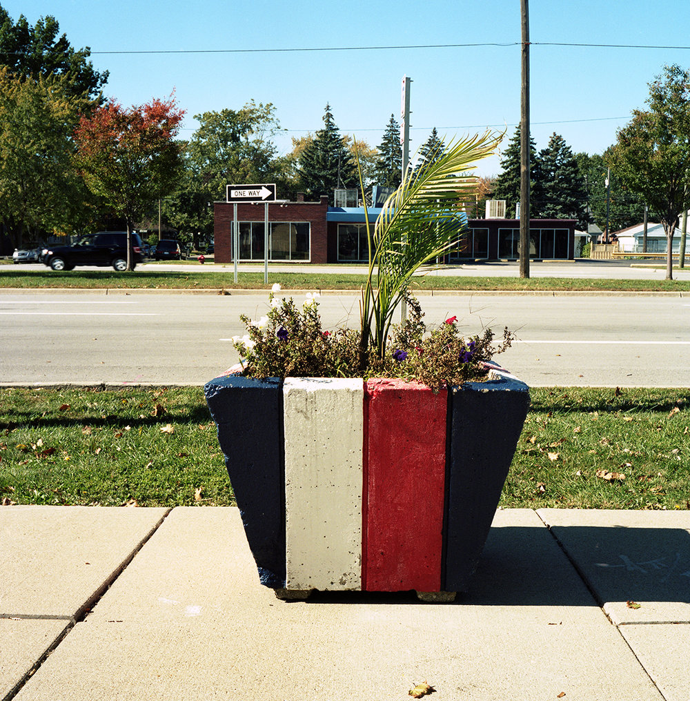 Patriotic Planter_low res.jpg