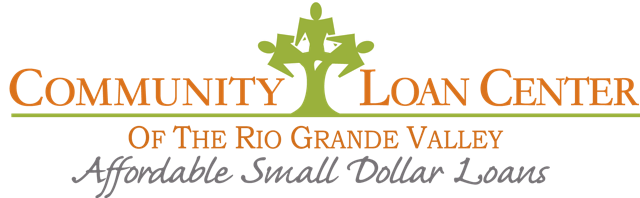 Community Loan Center of Greater Houston image