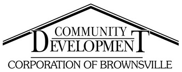 Community Development Corporation of Brownsville