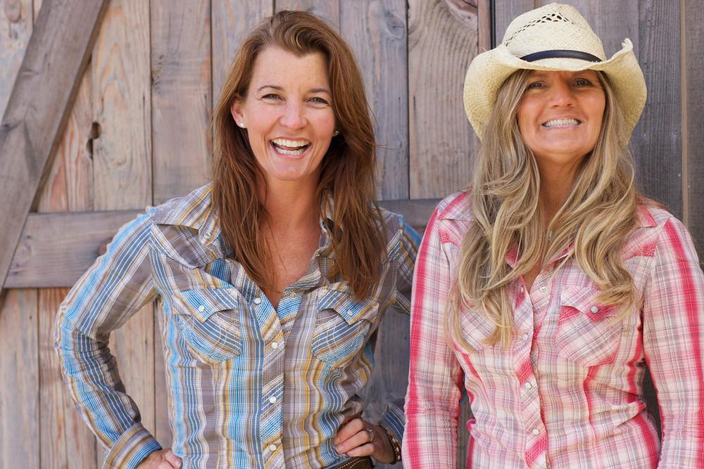 Carole Sinclair & Kim Berry .jpg