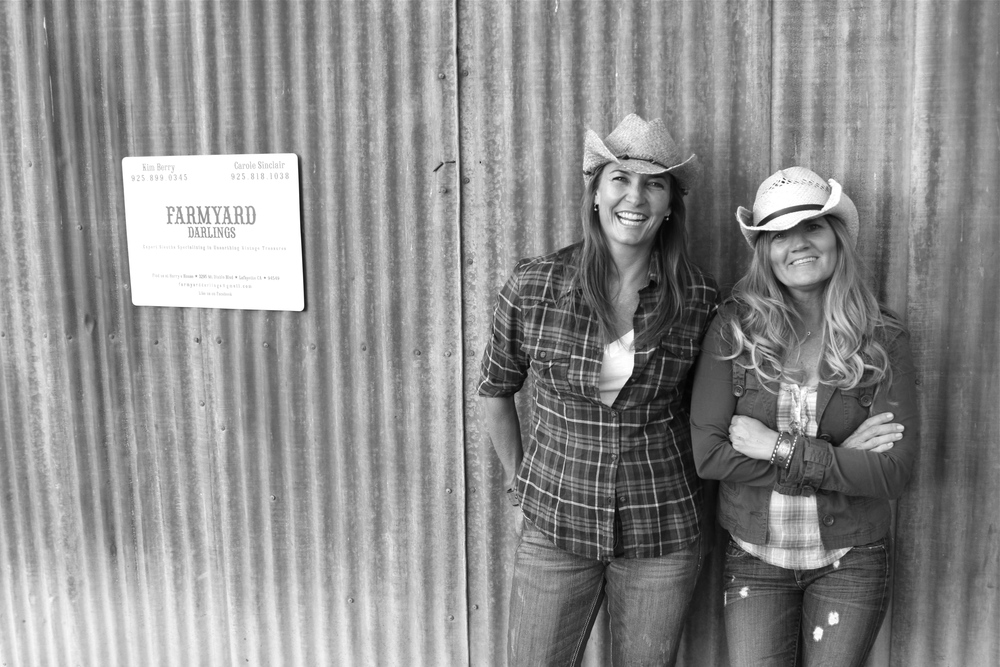 Carole Sinclair & Kim Berry 2.jpg
