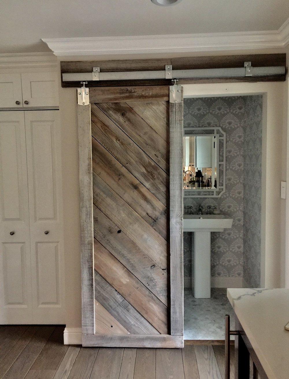Bathroom Barn Door.jpg