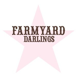Farmyard Darlings