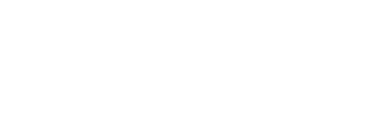 Miller School of Albemarle Endurance Team