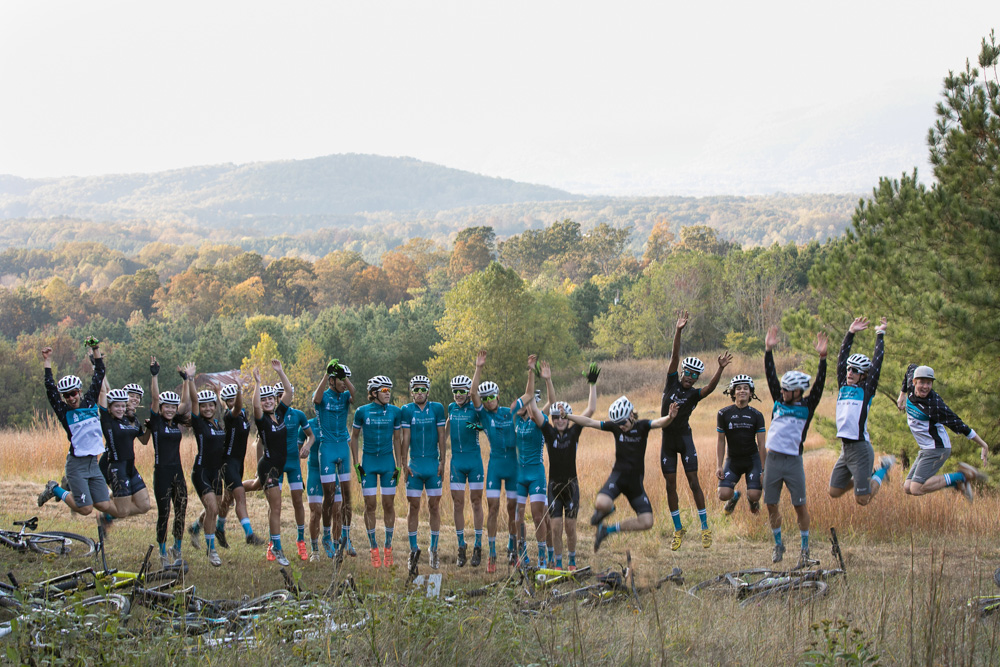 MSA endurance team 2016 JLooney-0294.jpg