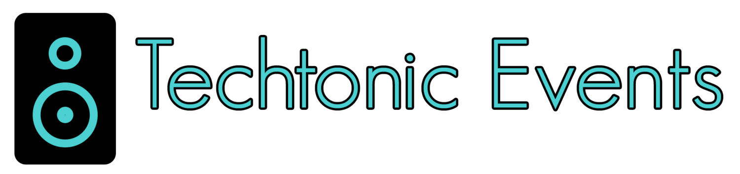 TECHTONIC EVENTS