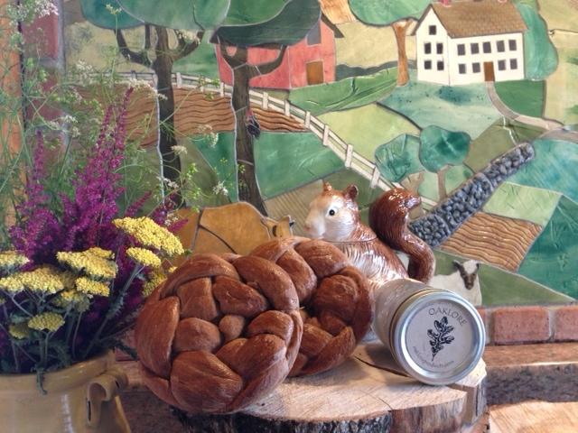 Mimi - bread 1.jpeg