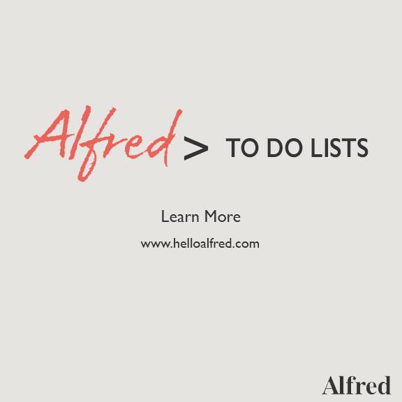 Alfred 1.jpg