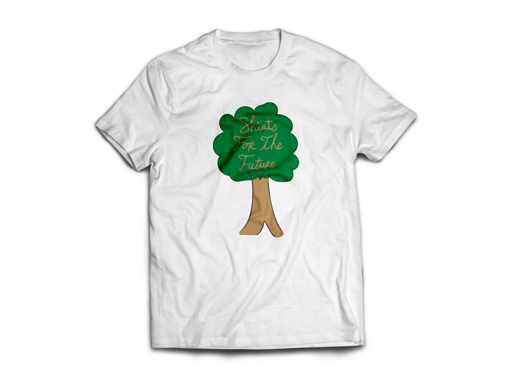Oak Tree Mock Up.jpg
