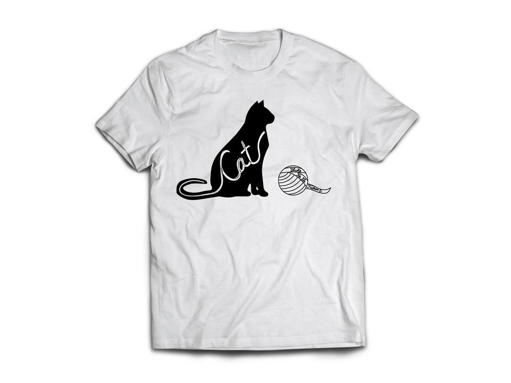 Cat Mockup.jpg