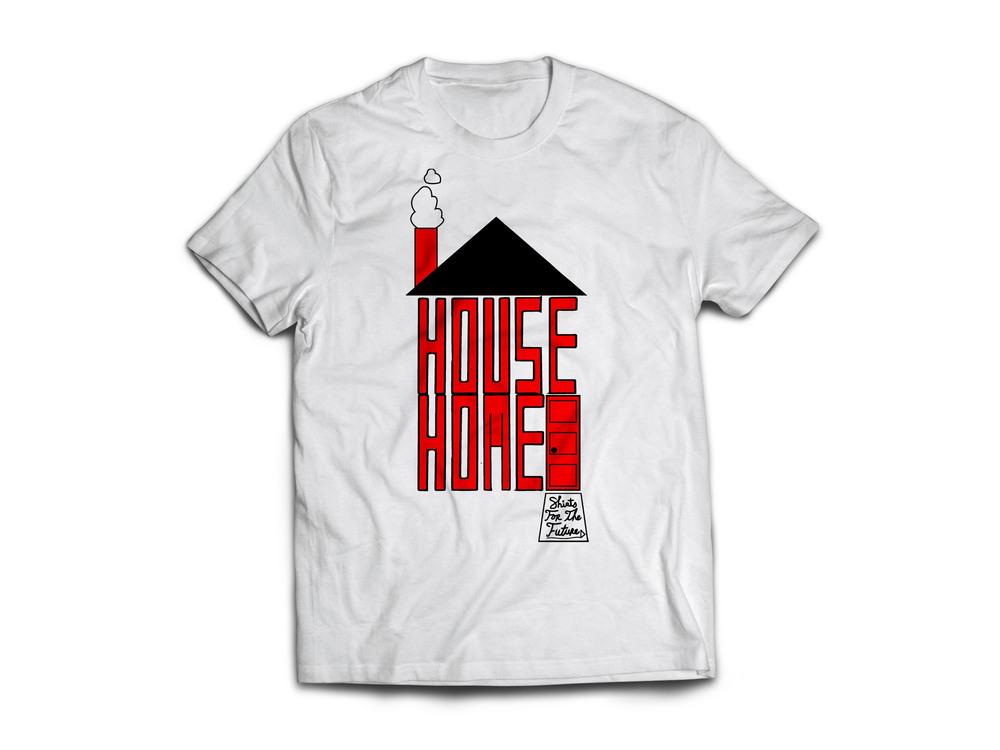 House Home Mockup.jpg