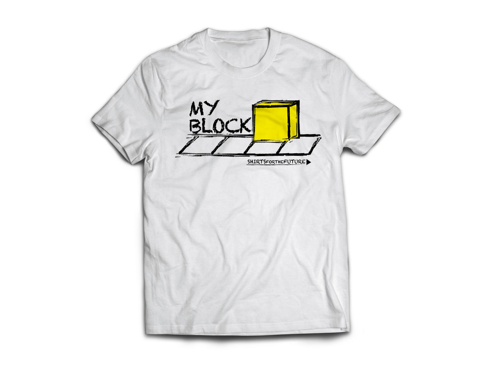 My Block Mockup.jpg