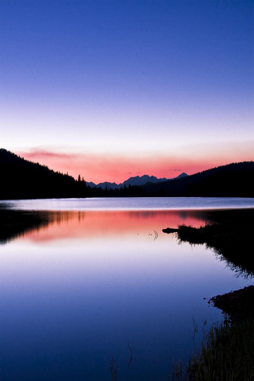 black lakes 2 portfolio.jpg